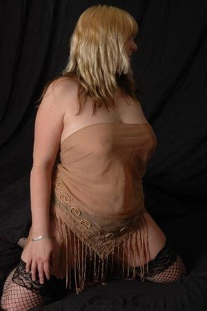 canadian amsterdam escort outcall