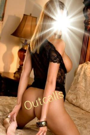 Massage and sex escort kings cross