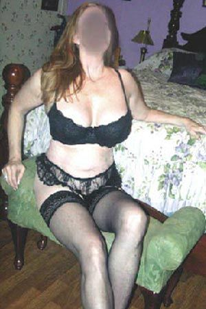 Mature houston escorts